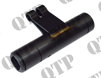 Hydraulic Pump Oscillator