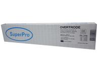 Welding Electrodes Superpro Overtrode 2.5Kg.