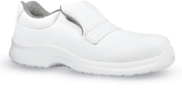 U-Power Underwater Shoe S2 SRC 20272 White