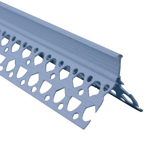 Angle Bead 2-Coat PVC AB14