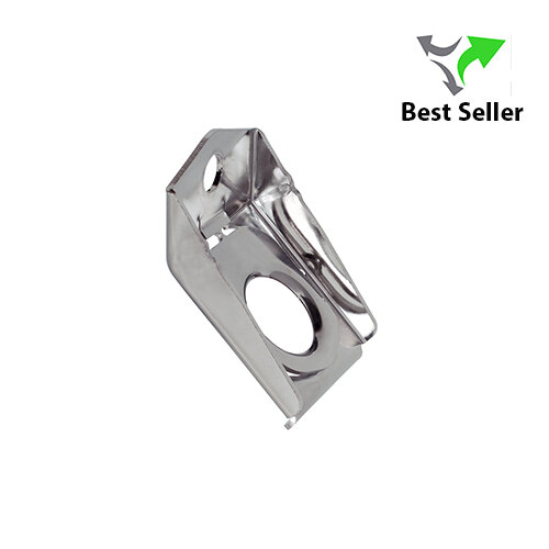 Tractel Stainless Steel Ringsafe Anchor Point