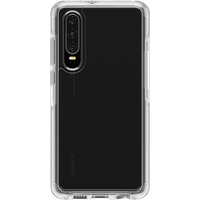 Otterbox 77-61976 Huawei P30 CLEAR