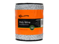 500M POLY WIRE