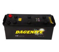 Dagenite Battery 662
