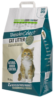 Breeder Celect Litter 20 Litre