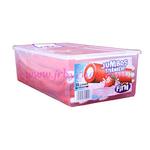 Fini Jumbos Strawberry 50c x30