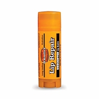 O'KEEFFES LIP REPAIR UNSCENTED 4.2grm