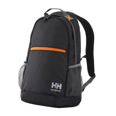 Helly Hansen 30L Back Pack