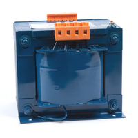 MV Mult Voltage 420/110V Transformer (50VA~10K VA)