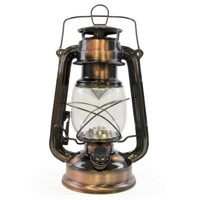 Lloytron LED Storm Lantern