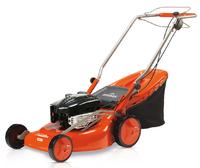 DORMAK CR50SPBS Self-drive Lawnmower