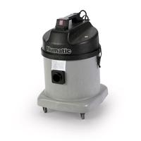 NDD570-2 Fine Dust Vacuum 38mm 2 Mtr 23L