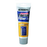 Ronseal Multi Purpose Wall Filler 330g