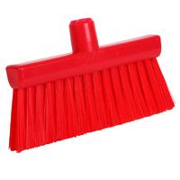 Hygiene Lobby/ Flagstone Brush