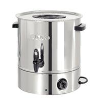 Burco C20 Manual Fill 20Ltr Boiler