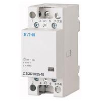 Contactor  25A 1 Module