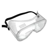 Bodytech Hawk Impact Goggle