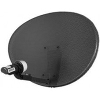 Global 60cm SKY Dish 6 Pack + Sky Quads