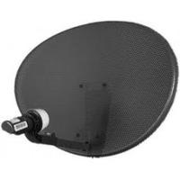 Global 60cm SKY Dish 6 Pack + Quads