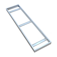 Surface Mount for 1200x600 Panel