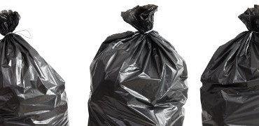 The Black Bag Audit
