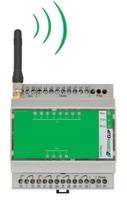 Conta Clip GSM Pro