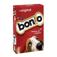 Bonio - Original 1.2kg x 4