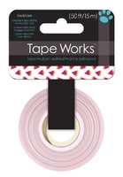Tape Water Melon (Priced in singles, order units of 4)