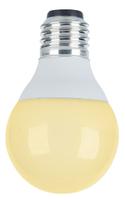 CHAUVET DJ Festoon 20VW Variable-White LED Replacement Bulb