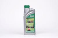 ALM 4 Stroke Oil (1 Litre) - OL204