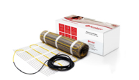 AmberMat UNDERFLOOR HEATING