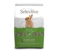 Supreme Selective Junior Rabbit 1.5kg [Zero VAT]