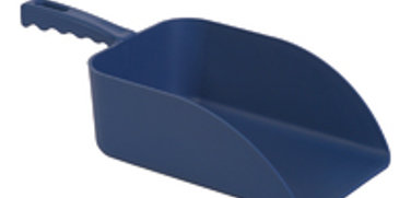 Detectable Plastics
