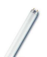 Fluorescent tube 58w Full Spectrum Tube