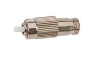 TFA010 - 10dB Optical Attenuator (FC/PC-FC/FC