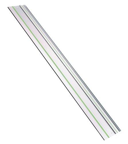 Festool FS 2700//2 Guide Rail