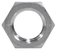 Hexagon Locknut Light Gauge
