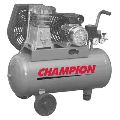 CHAMPION 100L COMPRESSOR CP28-100-CM2