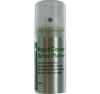 HypaCover Spray Plaster