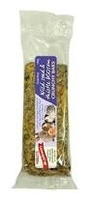 Mr Johnson's Niblets - Grain Free Wild Seed & Thistle Blossom Crunchy Bars 140g x 8