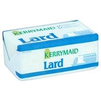Block Lard
