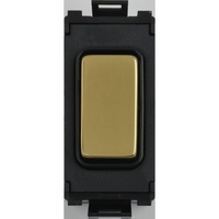2way Centre Off Switch|LV0701.1148