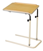 Economy Overbed Tables