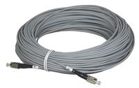TFC50 - 50m Fibre Lead