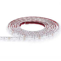 12V DC IP68 SINGLE COL FLEX LED STRIP
