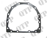 Lip Seal Crankshaft Gasket