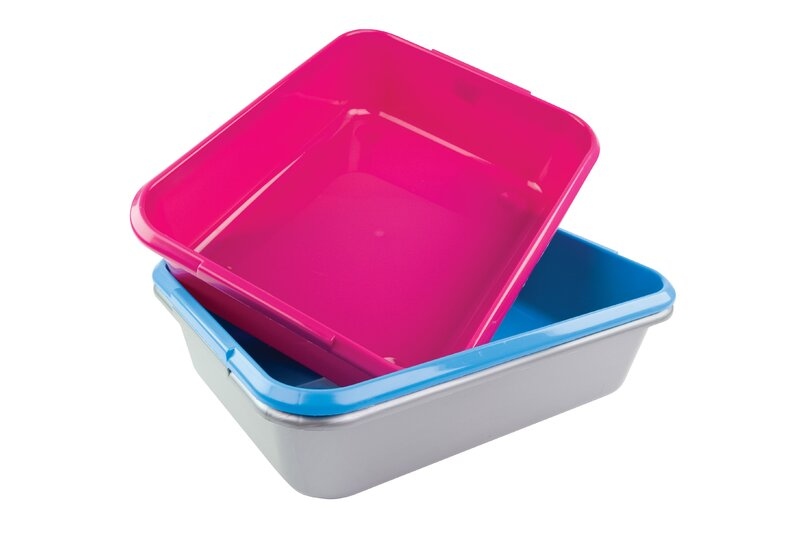 Armitage Deluxe Litter Tray - XLarge