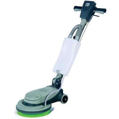 Loline NLL332 Rotary Floor Cleaner