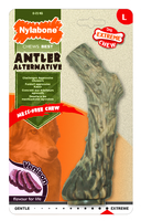 Nylabone Antler Alternative x 1