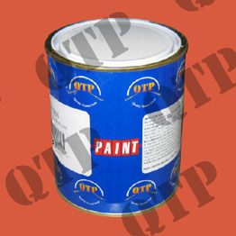 Paint 1 Ltr Red Oxide Primer